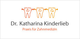 kinderlieb_orange